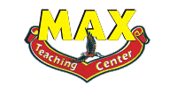 Max Teaching Center